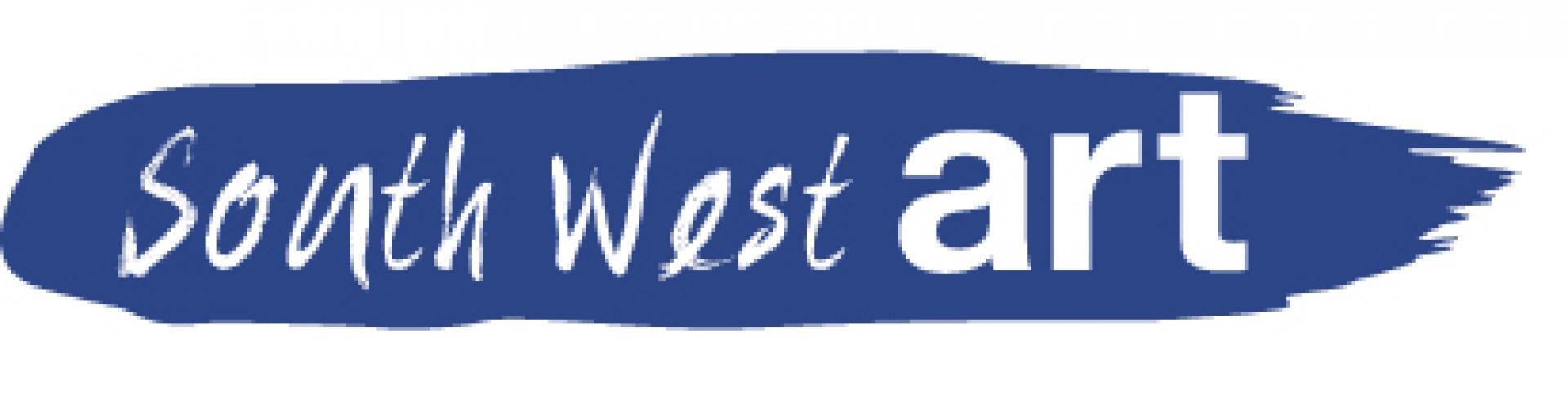South West Art