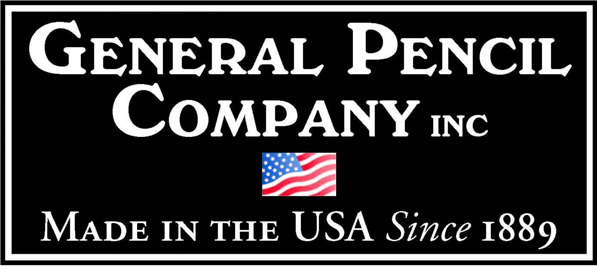 General Pencil Company