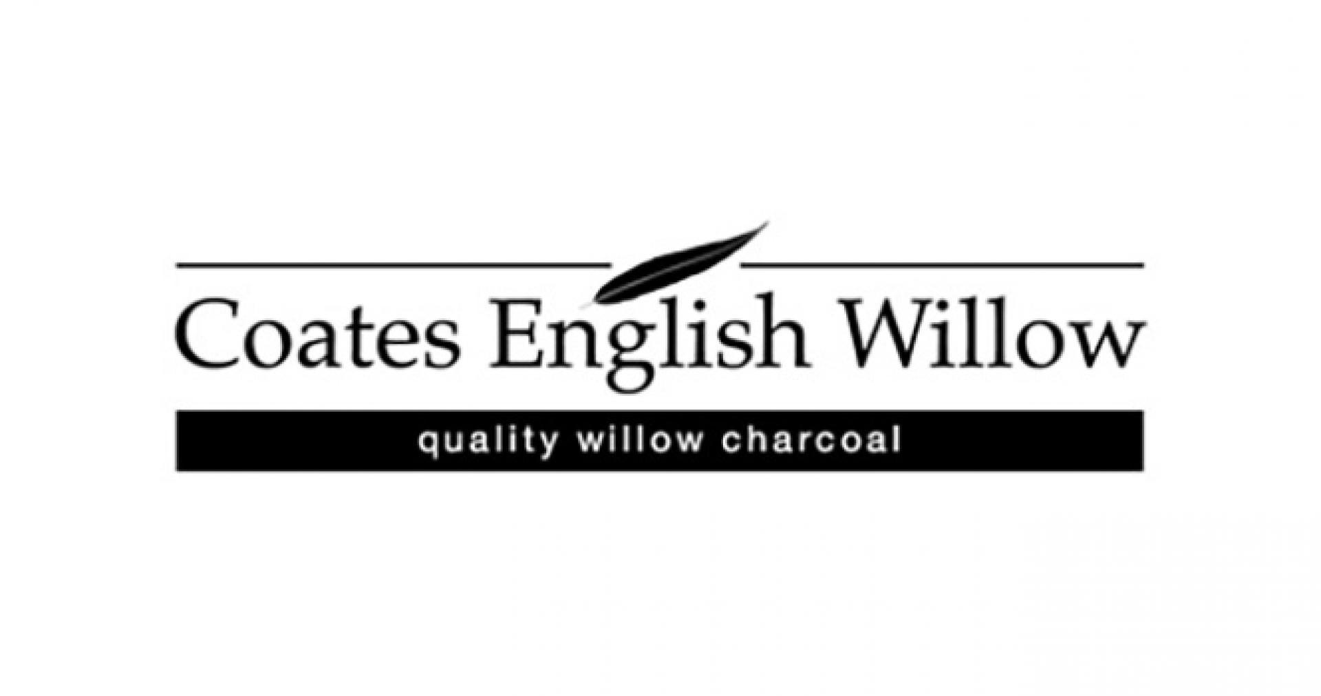 Coates Charcoal